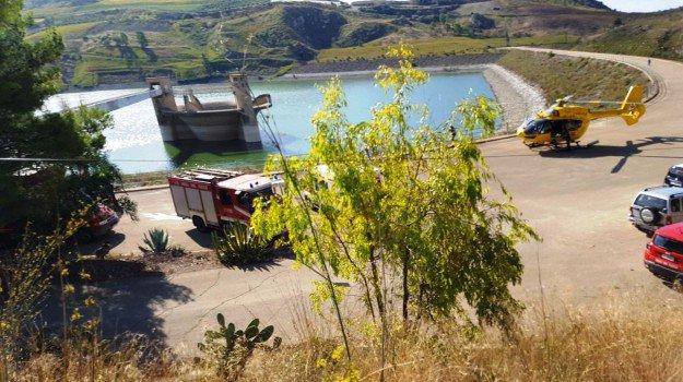 Gli operai morti alla diga di Naro: 2 indagati dalla Procura di Agrigento