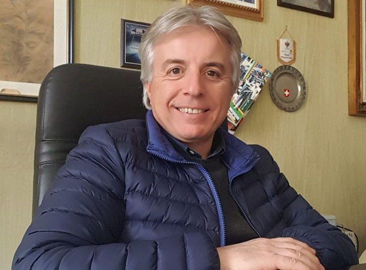 Intimidazione a sindaco del Palermitano, Di Giorgio: non mi fermano