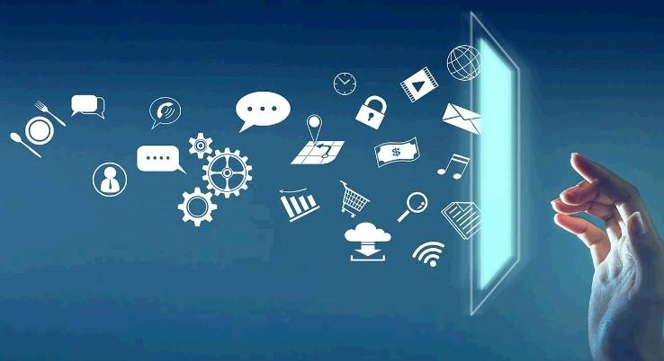 Ragusa, illustrate dalla Cna le nuove opportunità per le imprese con il digital marketing