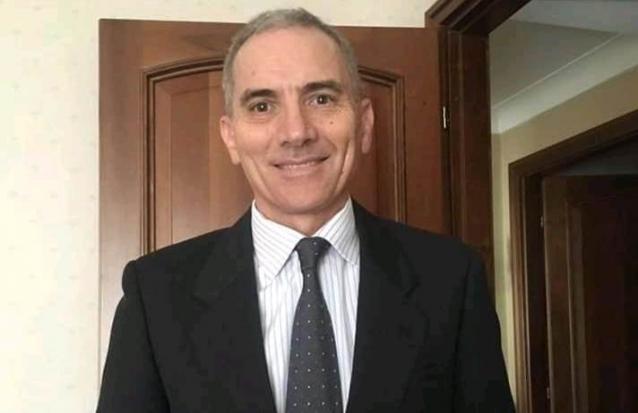 Reggio Calabria, morto l'ingegnere Di Leo: il cordoglio dei 5Stelle