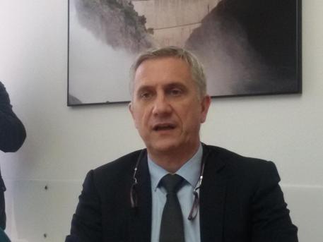 """Cagliari, Maninchedda si è dimesso: """"Stanco e isolato in Giunta"""""""