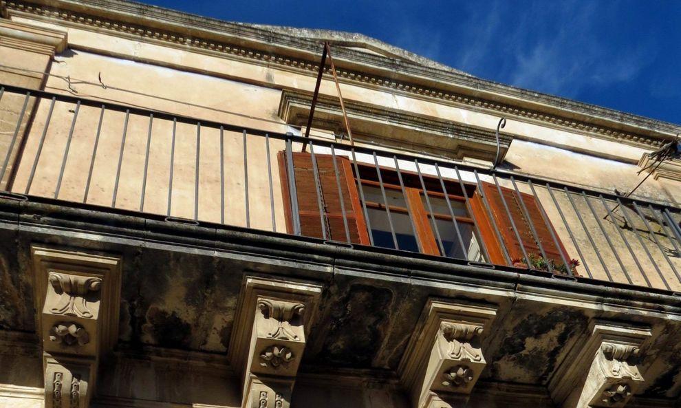 Dimora Quasimodo a Modica entra nella  rete Case della memoria