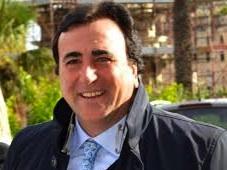 Palermo, chiesta la sorveglianza speciale per il deputato all'Ars Nino Dina
