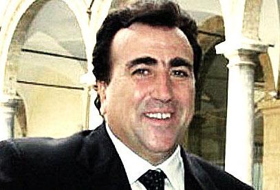 Palermo, sorveglianza speciale per l'ex deputato Nino Dina