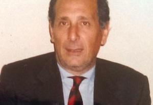 Milazzo, si ribalta il trattore: morto ex consigliere comunale