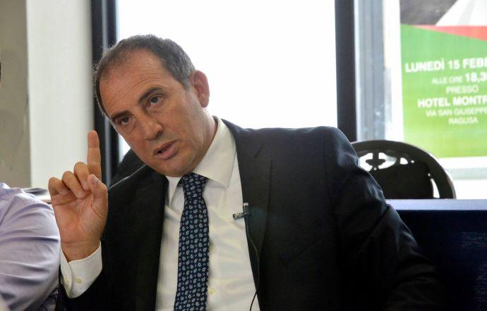 Piano sanitario nel Ragusano: il parlamentare regionale Dipasquale (Pd) individua anomalie