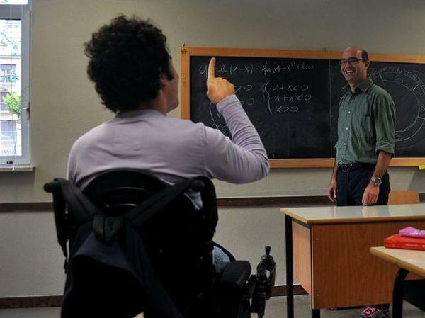 Ragusa, partono lunedì i servizi necessari per gli studenti disabili