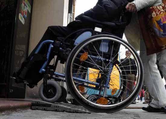 Boom di disabili in Sicilia, la Regione avvia un'indagine