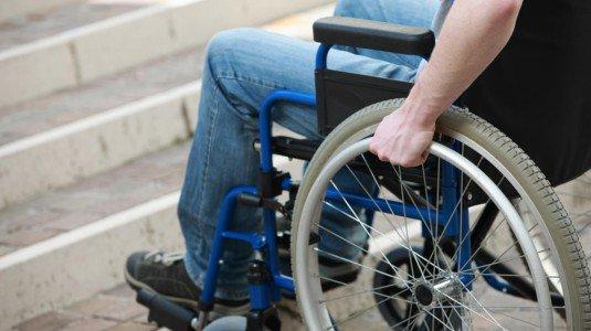 Disabili, accreditato dalla Regione oltre un milione all'Asp di Trapani