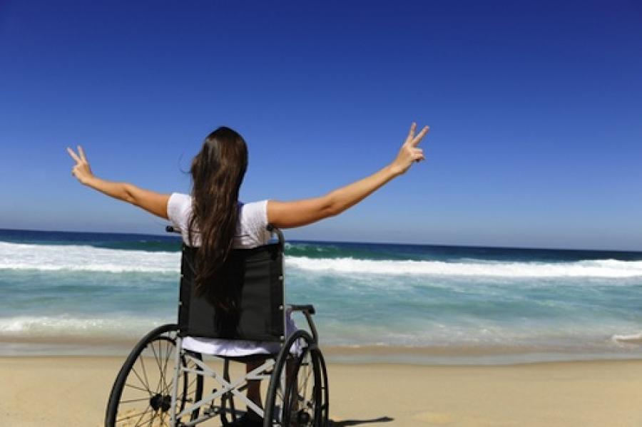 Modica, giornata delle persone con disabilità: Consiglio comunale aperto