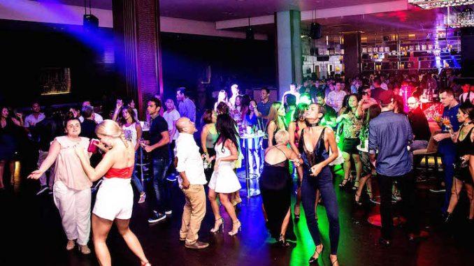 Nuova ordinanza di Musumeci, da lunedì aperte discoteche e sale giochi
