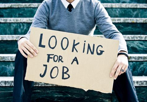 Istat: disoccupazione sale all'11,3% a luglio