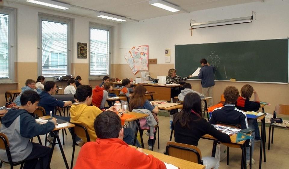 Bronte, 13 genitori denunciati per evasione scolastica