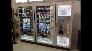 Scordia, sanzionata  titolare di due distributori  di bevande alcoliche