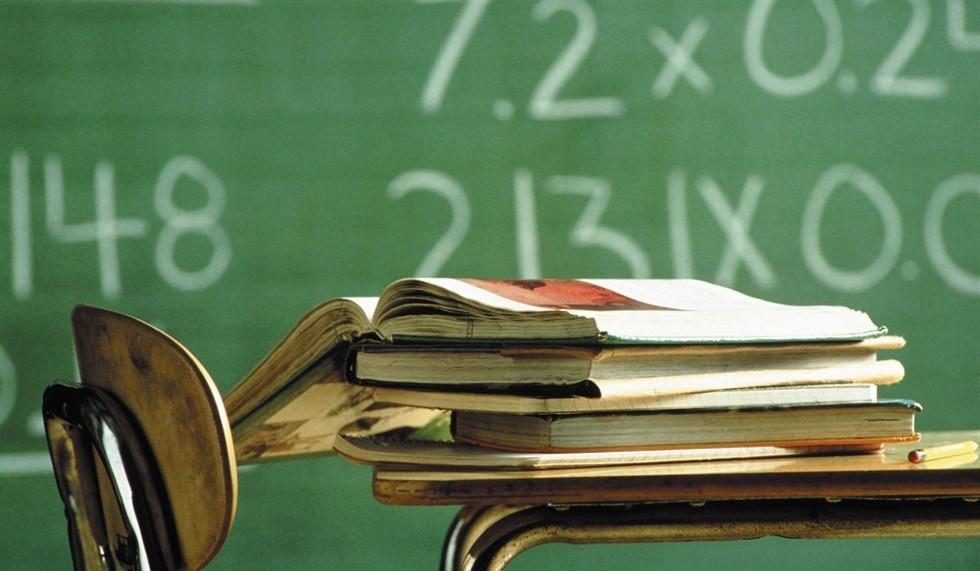 Scuola: Falcone (FI), aggravata posizione docenti siciliani