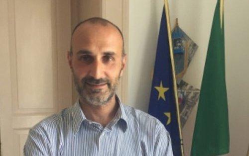 """Il coronavirus sbarcato alle Eolie, il sindaco di Salina: """"No a gogna mediatica"""""""