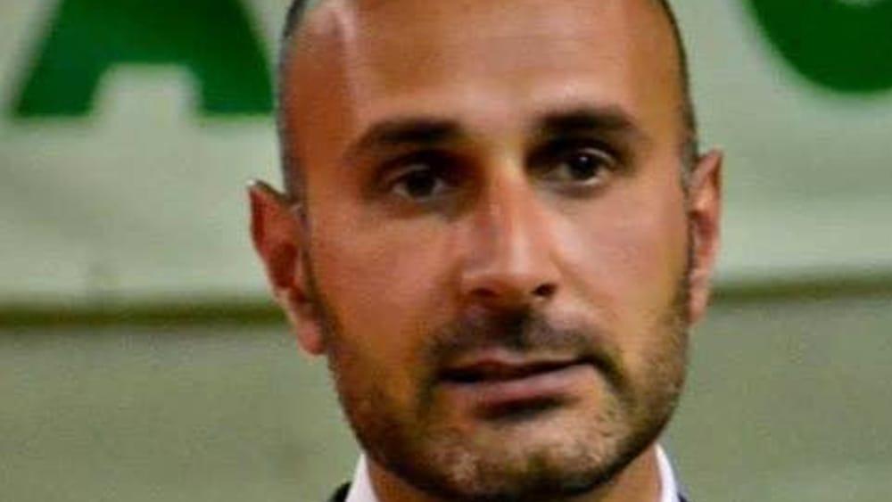 Abusivismo, sindaco di Santa Marina di Salina indagato: non mi dimetto