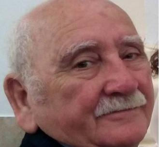 Vittima di un incidente a Marsala è morto dopo un intervento chirurgico