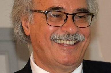 Rosolini, si presenta all'Auditorium Del Buono il nuovo libro di Domenico Pisana