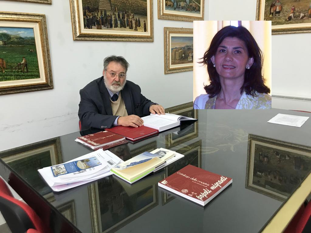 Beni culturali, nominati i direttori del Parco di Tindari e Lilibeo-Marsala