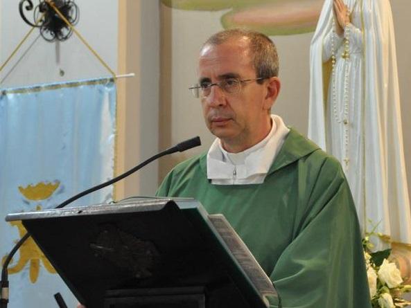 Ragusa, la Diocesi aderisce alla Giornata mondiale delle malattie rare