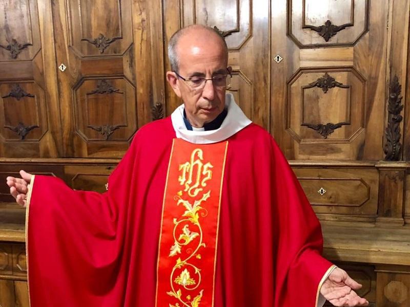 La Diocesi di Ragusa fa un opuscolo contro fake news
