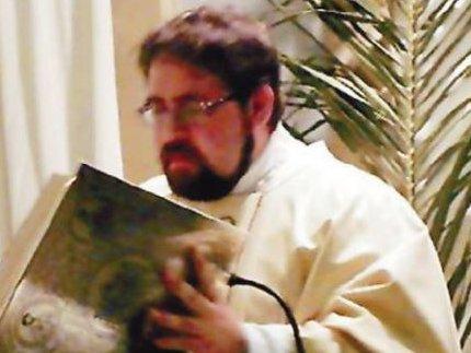 Abusi sessuali, Cassazione conferma condanna a prete di Palermo