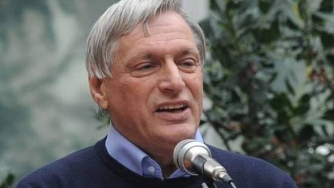 Presidio Libera, Don Luigi Ciotti incontra gli studenti a Modica, Ispica e Scicli