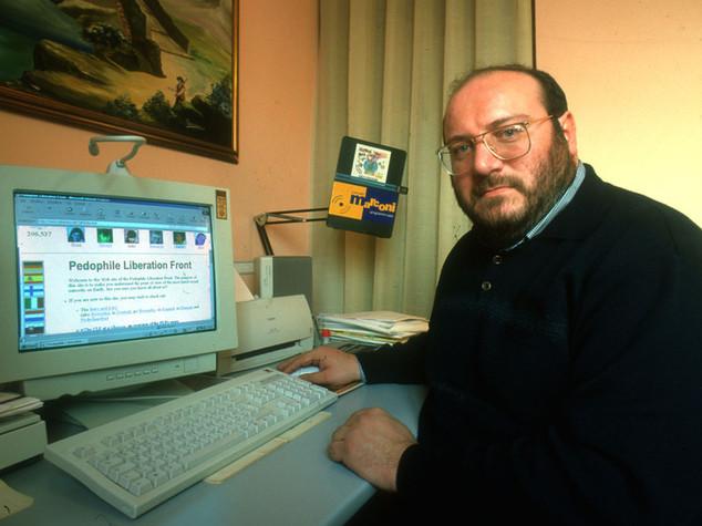 Ispica, Premio Sicilia: riconoscimento solidarietà a Don Fortunato Di Noto
