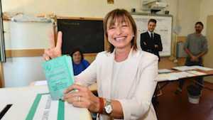 Elezioni suppletive in Umbria: si vota al Senato per il seggio lasciato da Donatella Tesei