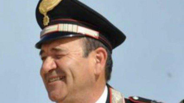 Carabinieri: a Lampedusa il nuovo comandante Donato De Tommaso
