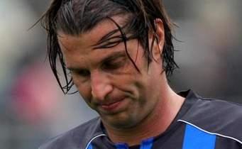 Calcioscommesse, il tribunale di Bologna: reato prescritto per 26 imputati