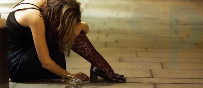 Floridia, donna ubriaca chiede l'intervento dei carabinieri