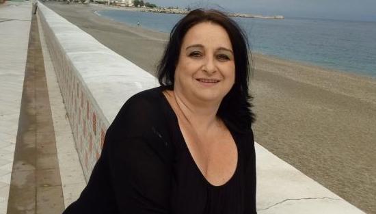 Femminicidio a Stalettì, Gip di Catanzaro convalida il fermo dell'assassino