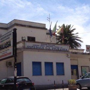 Donna incinta morta a Palermo, risarcimento da 1,5 milioni di euro