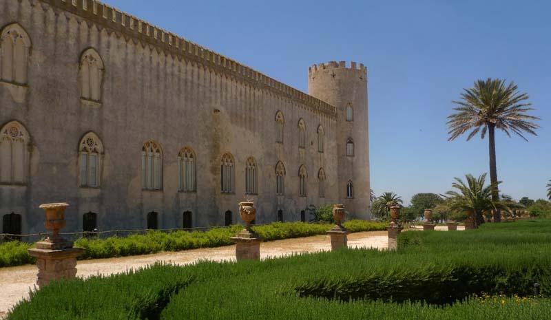 Pasquetta a Ragusa, critiche Pd sugli orari spezzatino nei luoghi di pregio