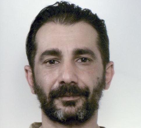 Presi a Mascali in contrada Carcarella con 300 chili di limoni: 2 arresti