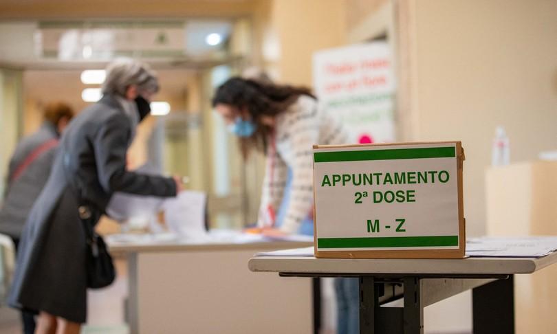 Due medici di Ragusa e Partinico positivi al covid dopo 2 dosi di vaccino