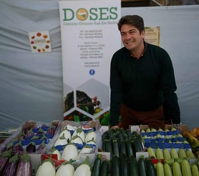 #zerorincari in agricoltura, patto etico tra Grande distribuzione e produttori