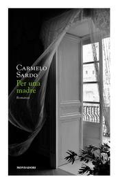 Torna Carmelo Sardo con un thriller esistenziale: