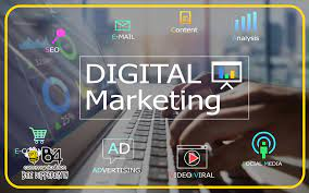 Marketing e digitale: a quale metodo affidarsi?