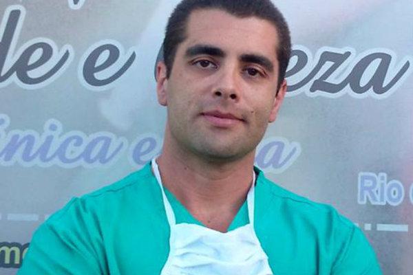Brasile: noto chirurgo estetico 'Dr Bumbum' arrestato per omicidio