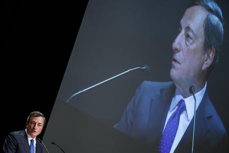 """Bce: """"Dagli immigrati un ampio contributo alla ripresa"""""""