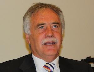 Modica, è morto l'ex presidente della Regione siciliana Peppe Drago