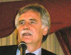 Modica, funerali in forma privata per l'ex presidente della Regione Peppe Drago