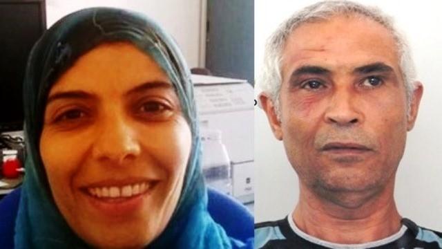Messina, uccise la moglie nel 2015: condannato all'ergastolo