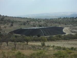 Rosolini, a Costa dei Grani nascerà un sito di compostaggio