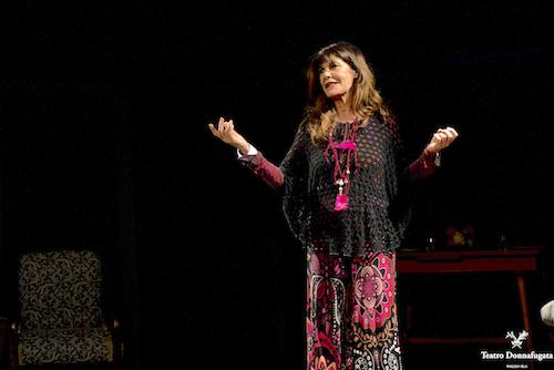 Teatro, Matrimoni ed altri effetti collaterali: boom di presenze a Ragusa