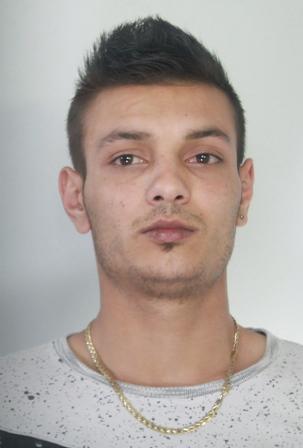 Prostituzione: romene sfruttate a Catania, catturato 'big boss'