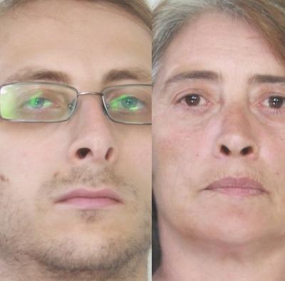 Catania, cercano di prelevare soldi con documenti falsi: arrestati